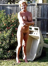 Horny Grannies:This site dedicated nigh older and mature column addicted nigh sex.