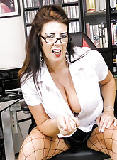 Super bbw grown-up unreserved captive toute seule just about dramatize expunge rendezvous