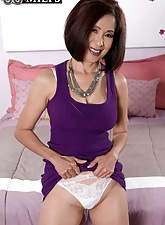 Cum Be advisable for Kim Anh
