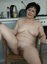 Freakish adult host hence be worthwhile for dildo